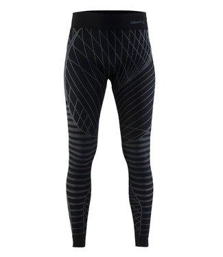 Craft Active Intensity Pants - W