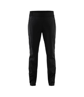 Craft FORCE PANT W