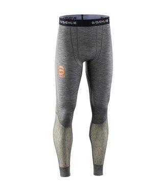 Bjorn Daehlie Airnet Wool Pants