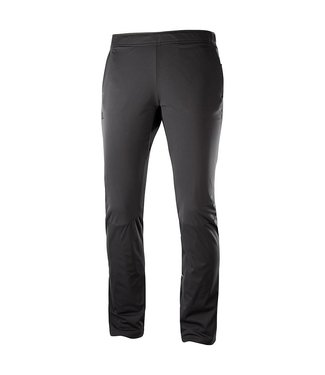 Salomon AGILE WARM PANT - W