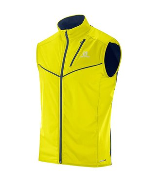 Salomon RS LIGHT VEST
