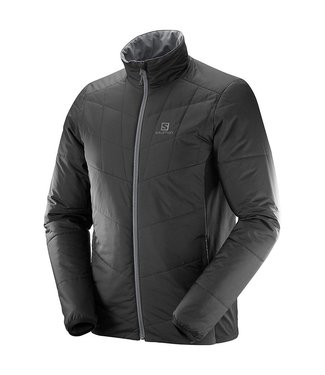 Salomon DRIFTER MID JACKET
