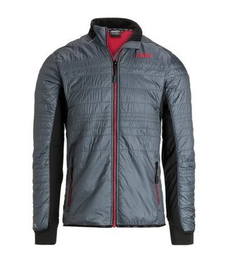 Swix MENALI QUILTED JACKET