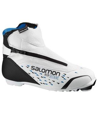 Salomon RC8 VITANE PROLINK Classic - W