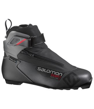 Salomon ESCAPE 7 PROLINK classic