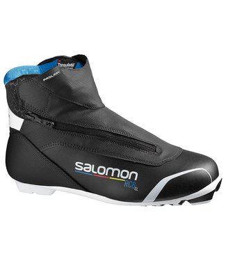 Salomon RC8 PROLINK classic