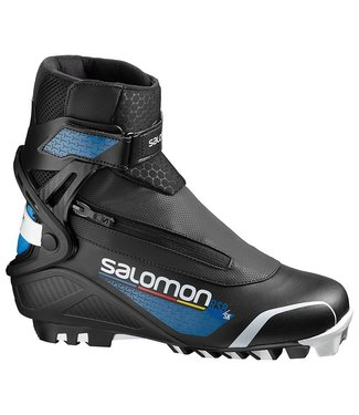 Salomon RS8 PILOT Skate