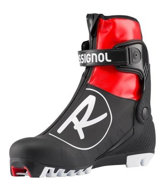 Rossignol X10 SKATE