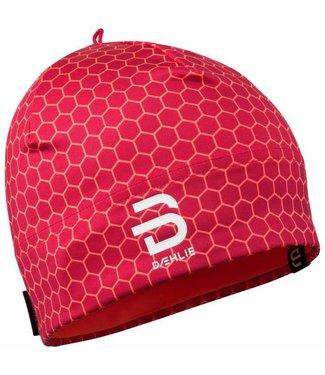 Bjorn Daehlie Stride Hat