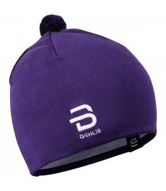 Bjorn Daehlie Classic Hat