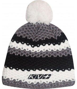 KV+ ST. MORITZ HAT