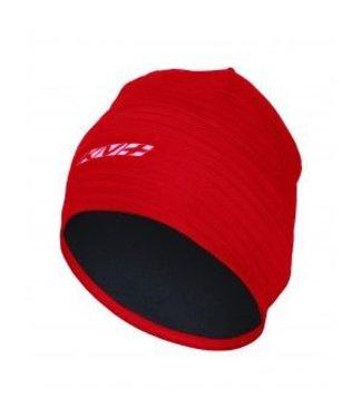 KV+ PREMIUM HAT