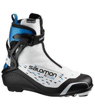 Salomon RS VITANE CARBON PROLINK skate