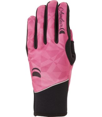 Auclair TRILLIUM GLOVES - W