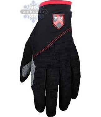 Swix Namsos Gloves - W