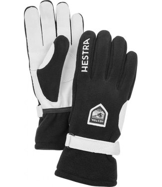 Hestra Winter Tour Glove - W