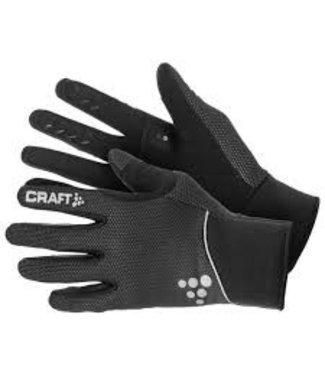 Craft TOURING GLOVE - W