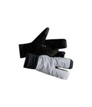 Craft SIBERIAN 2.0 SPLIT FINGER GLOVE - W