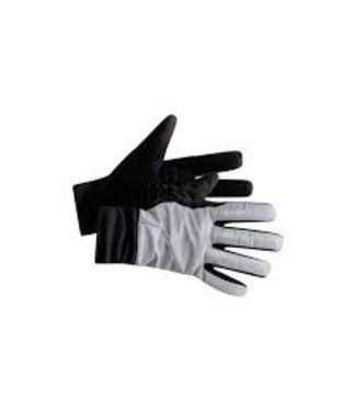 Craft SIBERIAN GLOW GLOVE - W