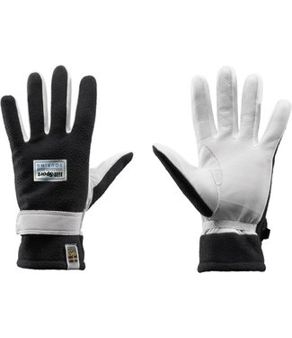 Lill Sport CLASSIC TOURING GLOVE