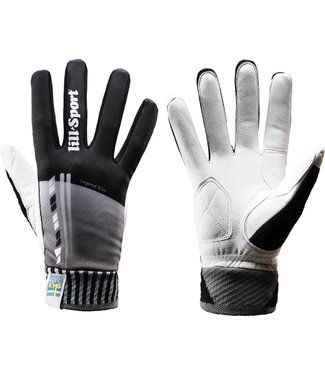 Lill Sport LEGEND SLIM GLOVE