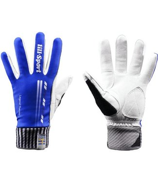 Lill Sport LEGEND THERMO SLIM GLOVE