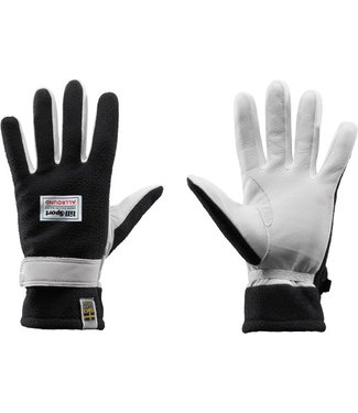 Lill Sport ALLROUND gloves