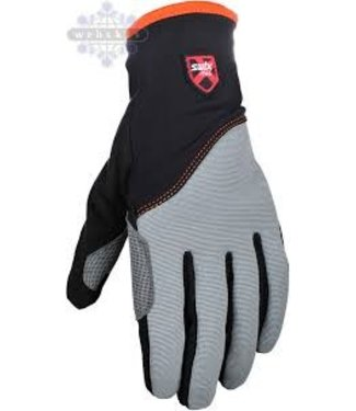 Swix Namsos Gloves