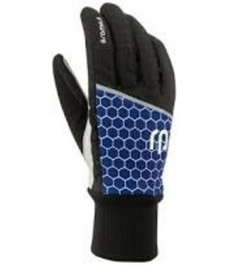 Bjorn Daehlie Stride Gloves