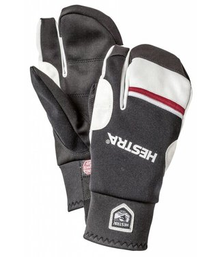 Hestra WINDSTOPPER RACE TRACKER GLOVES - W