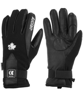 Auclair Skater Gloves - JR