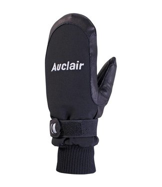 Auclair WWPB Gigatex Mitt - JR