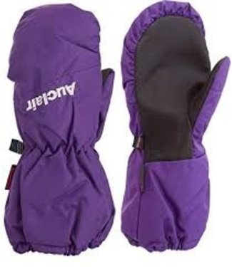 Auclair Misty Lake Mitt - JR