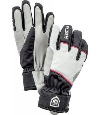 Hestra Cross Country Glove - JR