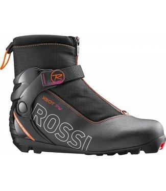 Rossignol X-5 OT classic - W