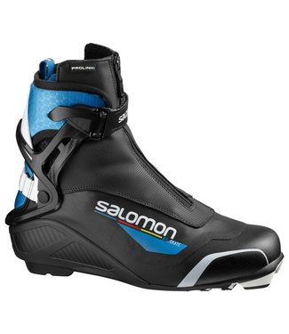 Salomon RS PROLINK skate