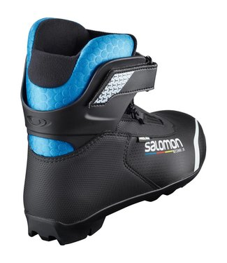 Salomon R-COMBI PROLINK -JR