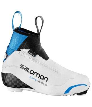 Salomon S-RACE VITANE CLASSIC PROLINK