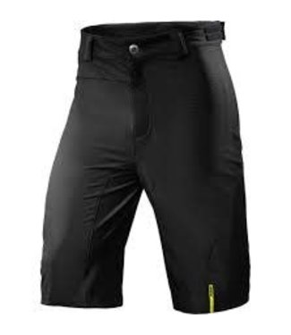 Mavic Shorts: Crossride,
