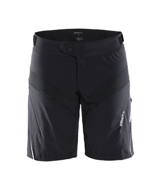 Craft X-Over shorts - W