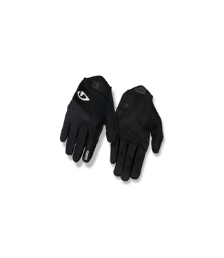 Giro Gloves: Tessa, Gel,