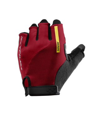 Mavic Gloves: Ksyrium Elite