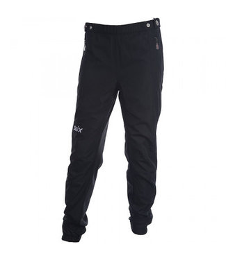 UniversalX Pants- JR
