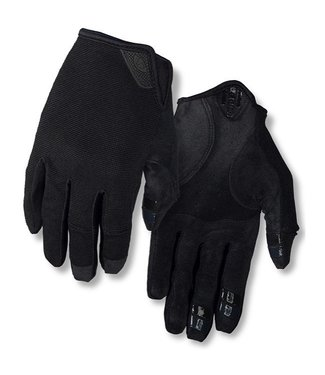 Giro DND Cycling Glove