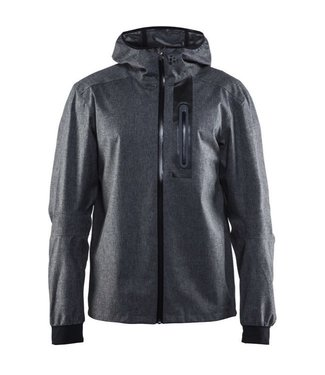 Craft Rain Jacket: Ride,