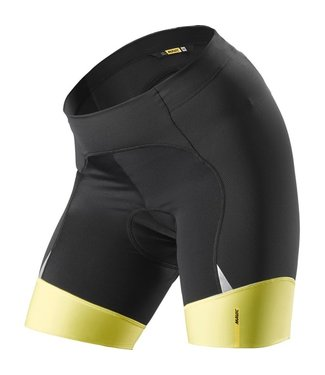 Mavic Ksyrium Elite Short - W