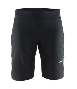Craft VELO XT SHORT  - W