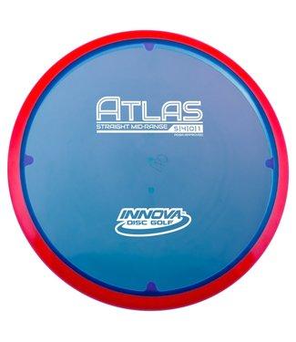 Innova ATLAS OVERMOLD Champion