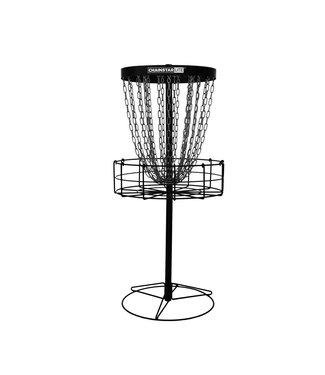 Discraft ChainStar Lite Basket