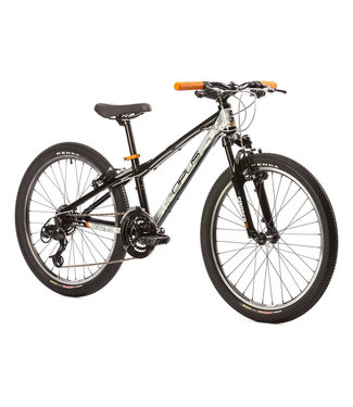 Opus Recon |24"